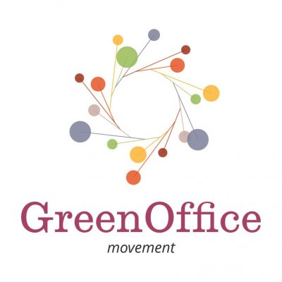 Green Office Movement SOS International