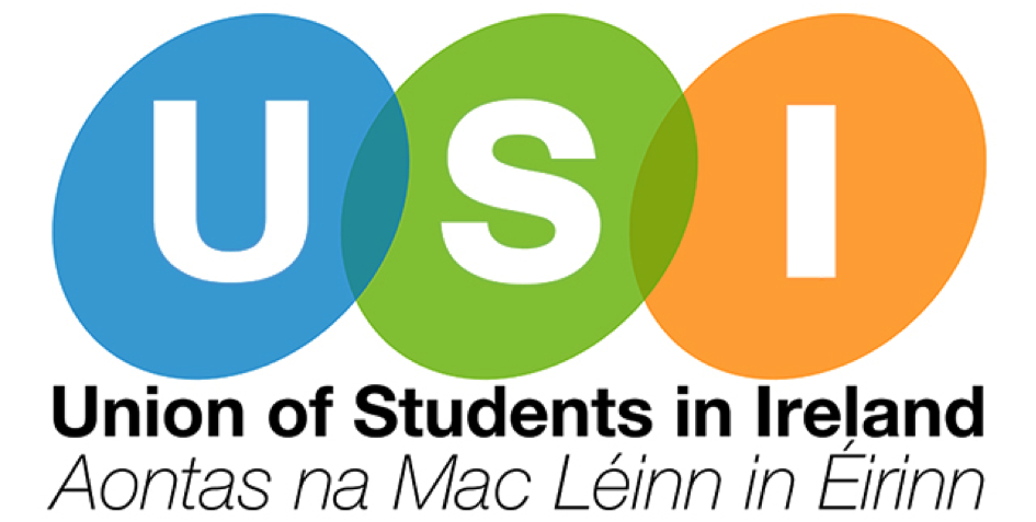 The Union of Students in Ireland