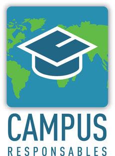 Campus responsables logo SOS International survey partner