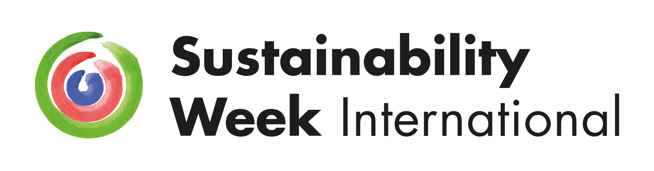 Sustainability Week International