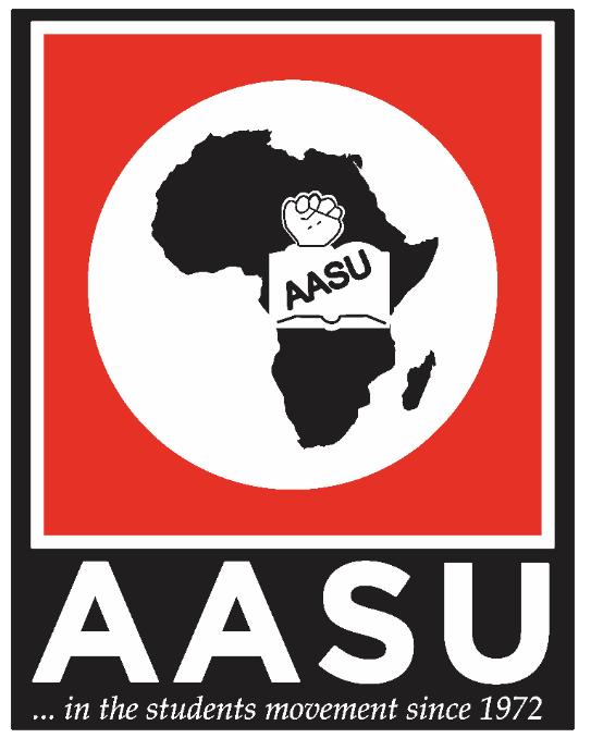 AASU logo SOS International survey partner member