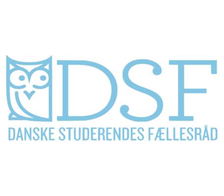 DSF SOS International member survey partner