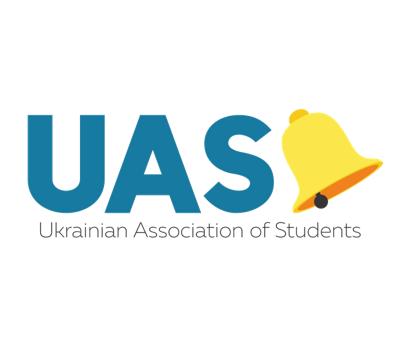 UAS SOS International survey partner