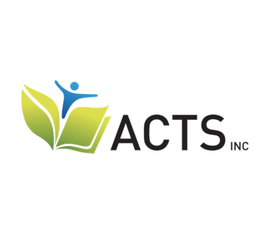 ACTS SOS International survey partner