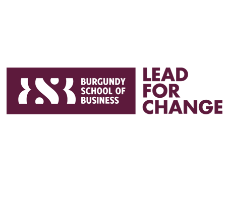 Burgundy school of business SOS International survey partner