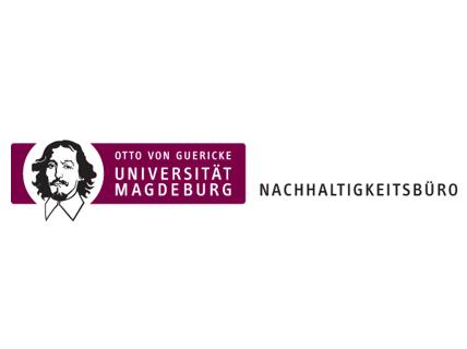 Universität Magedeburg SOS International survey partner