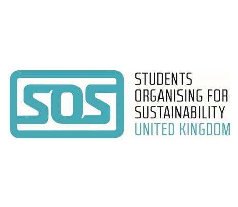 SOS UK SOS International member survey partner