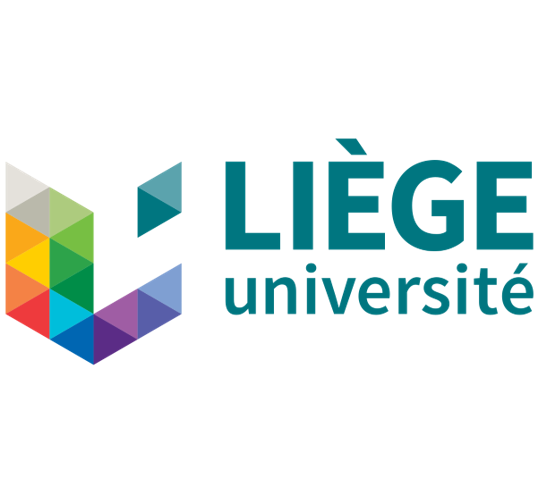 Liège Université SOS International survey partner