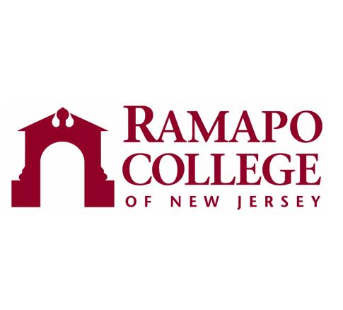 Ramapo college SOS International survey partner
