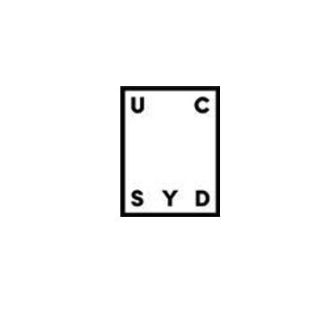 UC SYD SOS International survey partner