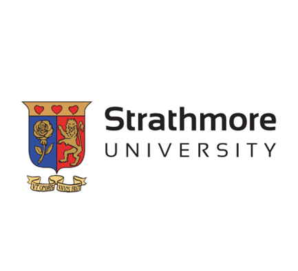 Strathmore University SOS International survey partner