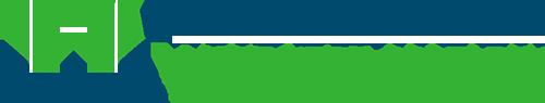 Wageningen University & Research logo Green Impact partner