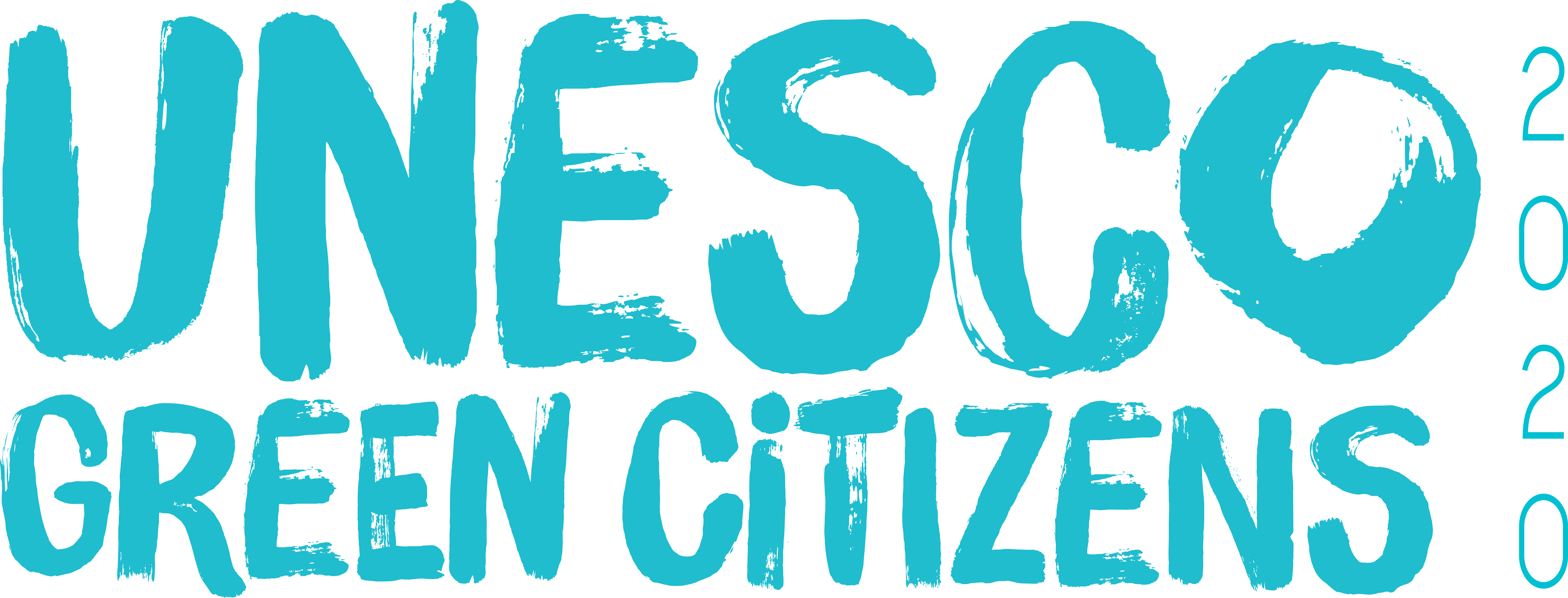 unesco green citizens green office movement
